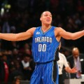 Aaron Gordon nba