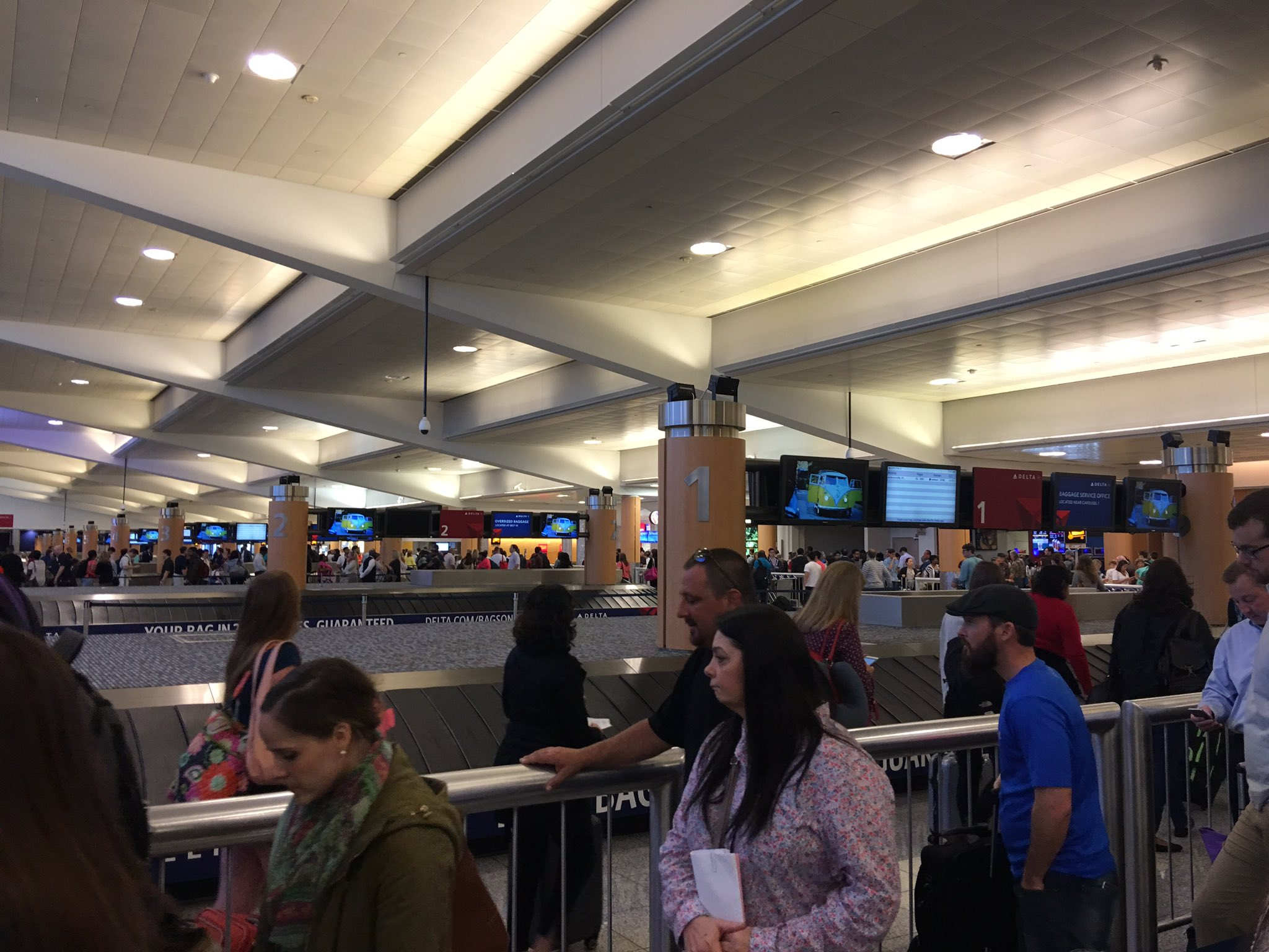 tsa lines precheck other strategies for beating lines at the airport cnn travel