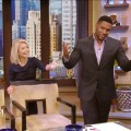 cnnmoney strahan ripa final show