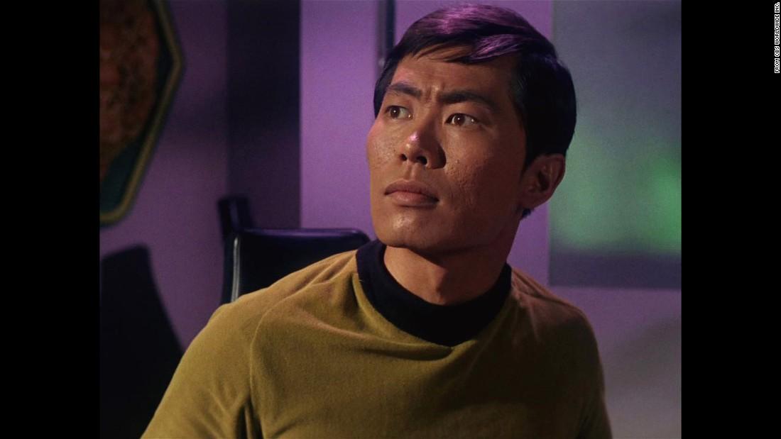 asian actors images