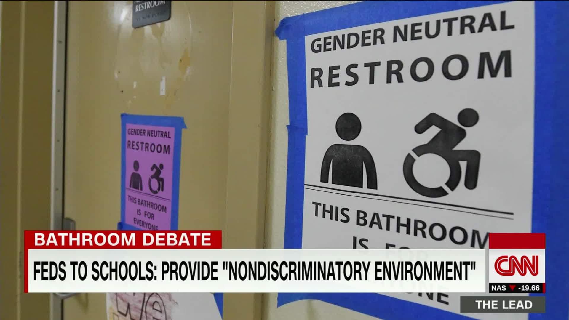 Luxury Transgender Bathrooms In Public Schools Graphics