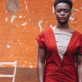 Fashion Cities Africa 12