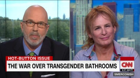 Zoey Tur on Transgender Rights_00012430