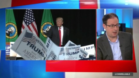 Nate Silver answers critics of Trump call_00013126