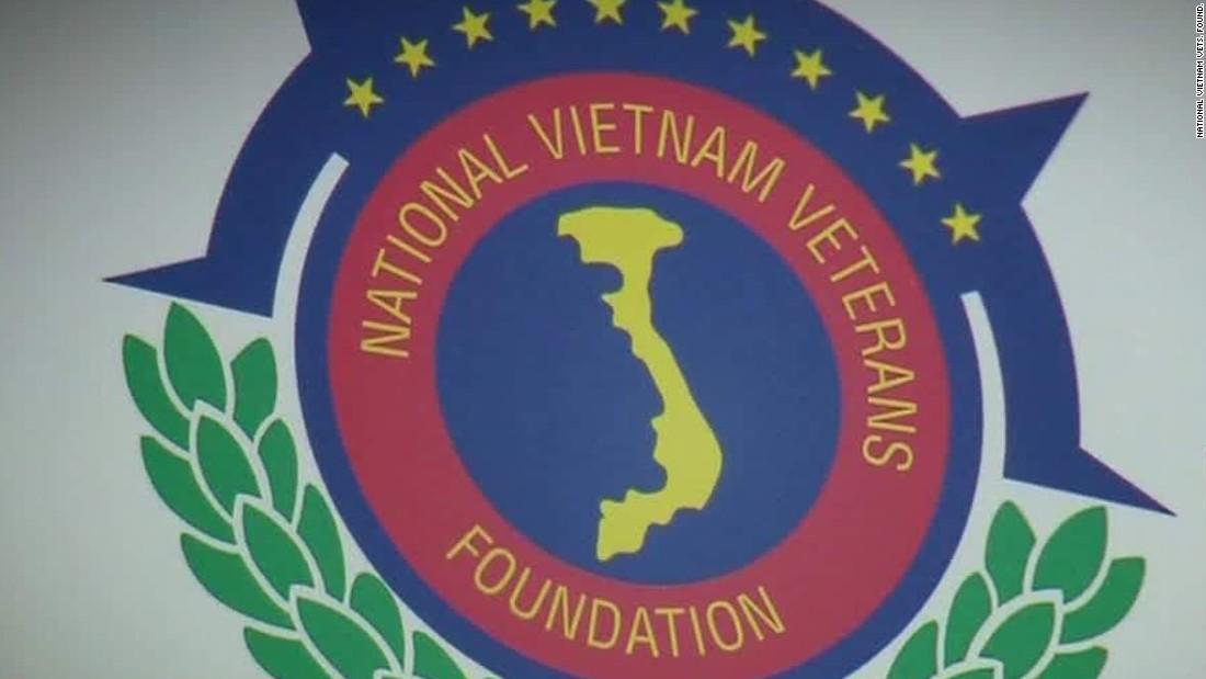 'Worst' charity for veterans run by VA employee