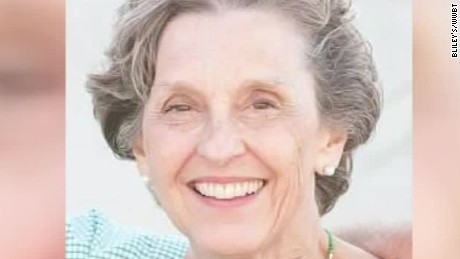 Woman's obituary trolls 2016 election