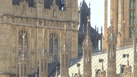 british parliament soverignty foster dnt_00005212.jpg