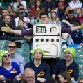 london sevens the cooker