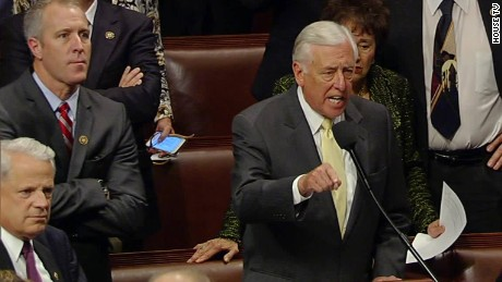 house lgbt proposal steny hoyer vote change sot_00002303.jpg