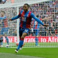 puncheon palace fa cup