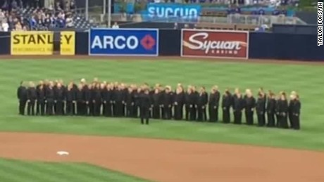 san diego padres national anthem mixup newday_00002812