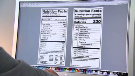 food labels kevin grady_00001930