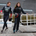 kate middleton sailing suit