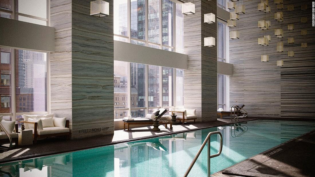 World Best Interior Design Website The Smallest Design Elements