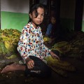 hrw indonesia tobacco children 1