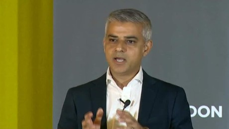 london mayor khan pro EU cnn sot duplicate 2_00014012