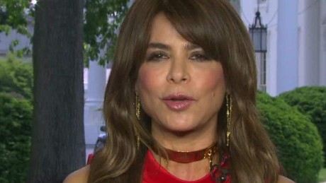 exp Paula Abdul talks to CNN_00031920