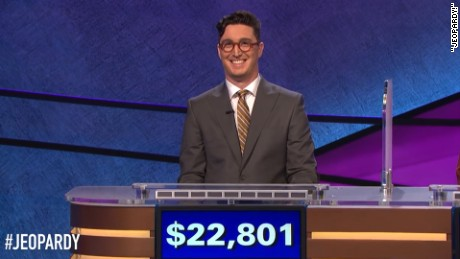 Jeopardy Buzzy Cohen champion taunts Trebek orig vstan dlewis_00000108