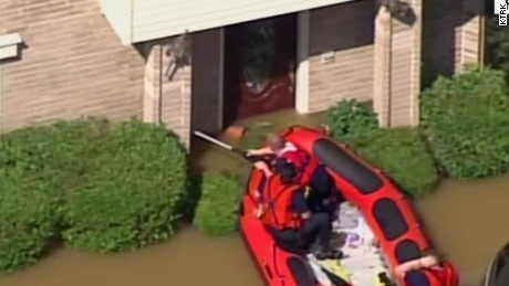 Deadly Texas floods nr_00000715.jpg