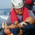 01 migrant crisis 0531