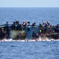 02 migrant crisis 0531