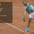 Djokovic_100million_prize_money-08