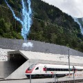 01 gotthard tunnel 0601