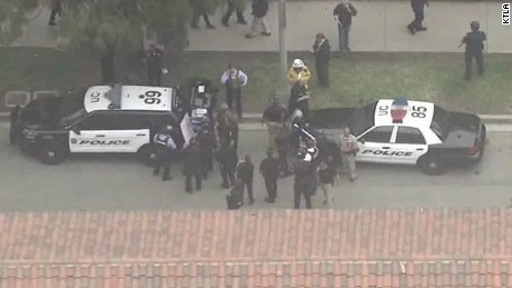 ucla investigating shooting campus lockdown sot_00002413.jpg