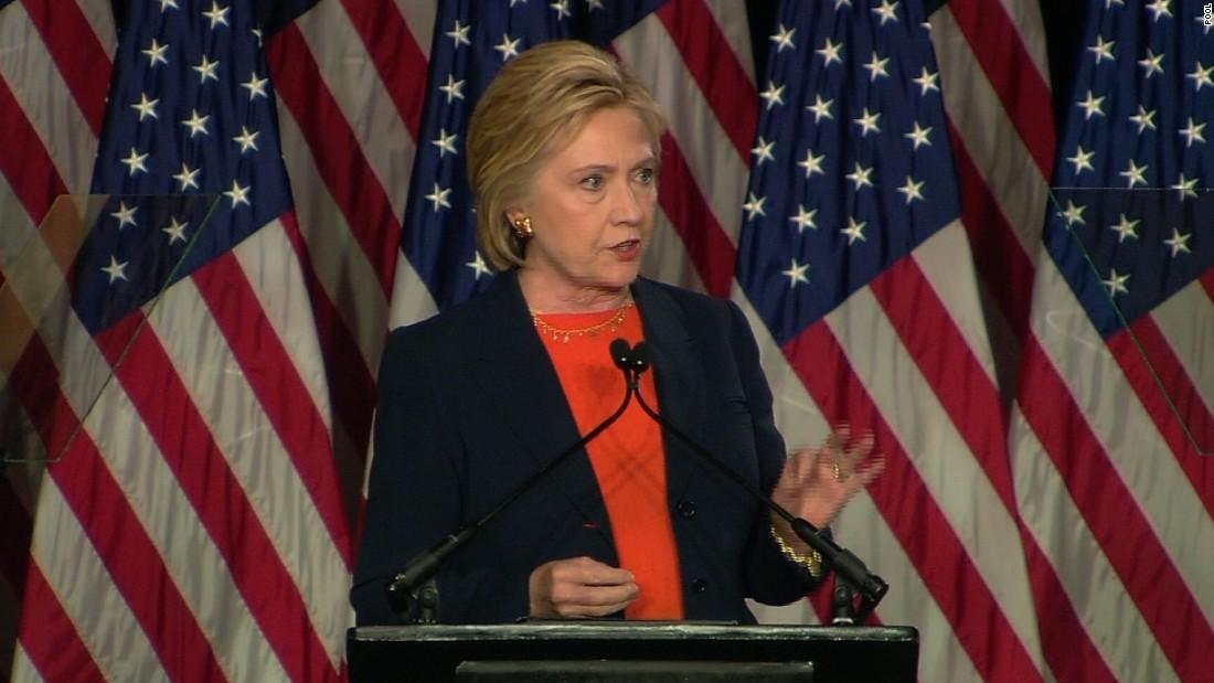 California tests Clinton political machine