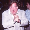 chris farley - RESTRICTRED