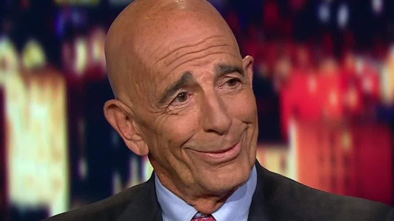 tom barrack intv pro trump super pac real deal sot burnett erin_00011821
