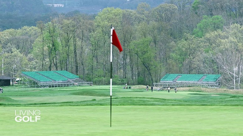 living golf 2016 US open preview spc a_00041226