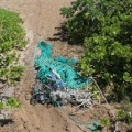 Hawaii trash problem irpt