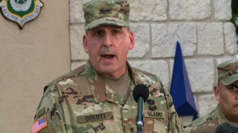 fort hood soldiers' bodies found dead sot presser _00000000