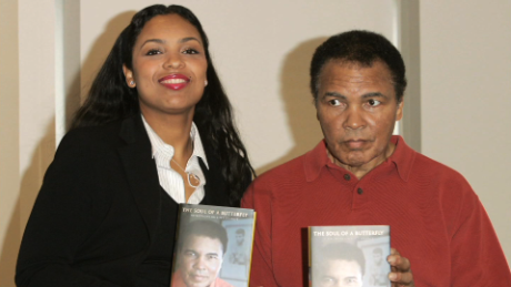 Muhammad Ali The Father _00002724