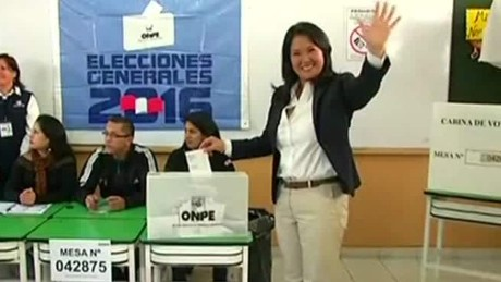 peru holds presidential election_00005025.jpg