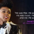 04 celebs prince quotes