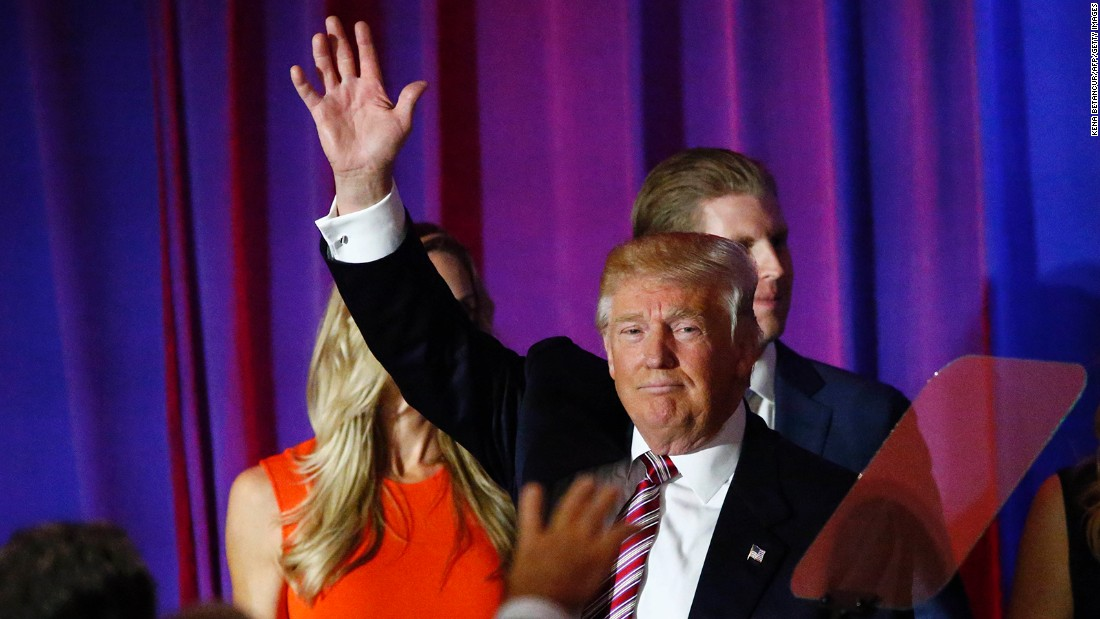 Anti-Trump Republicans seek last-ditch 'delegate revolt'
