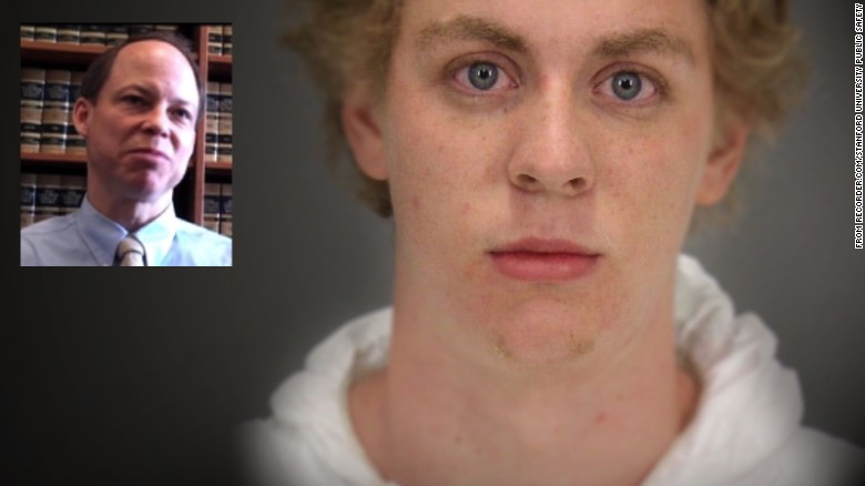 Judge in Stanford rape case faces backlash