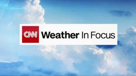 Weather In Focus 6/6_00000301.jpg