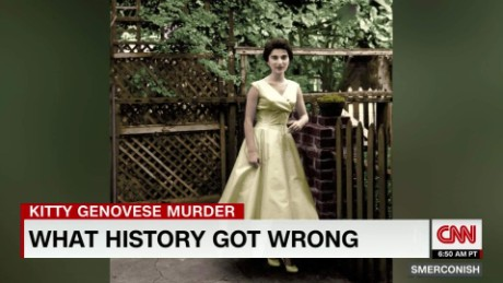 Kitty Genovese Case_00021119