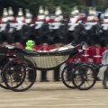 03.trooping the color 0611