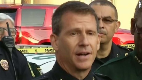 orlando nightclub shooting police press conference sot_00001921.jpg