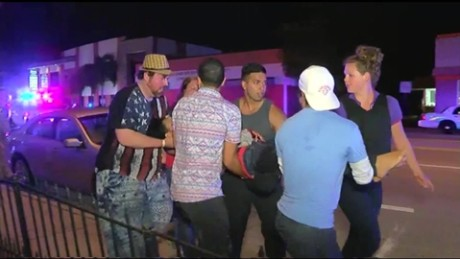 orlando nightclub shooting witness sot_00000318.jpg