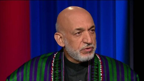 orlando shootings hamid karzai intv_00000418.jpg