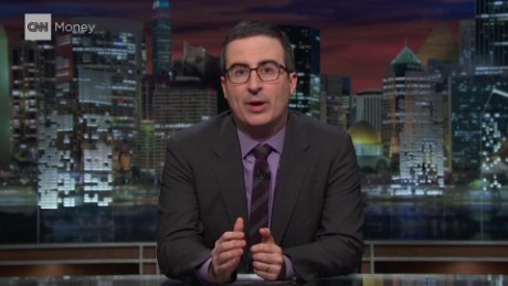 cnn$ john oliver orlando gay nightclub shooting_00002919.jpg