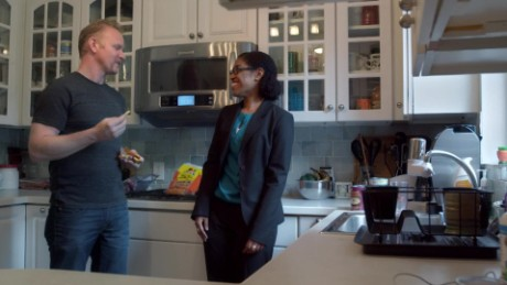 Morgan Spurlock Inside Man Ep.3 Toxins 1_00003328.jpg