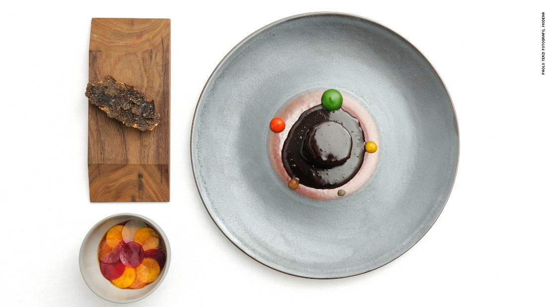 worlds 50 best restaurants of 2016 cnn travel - Gray Restaurant 2016