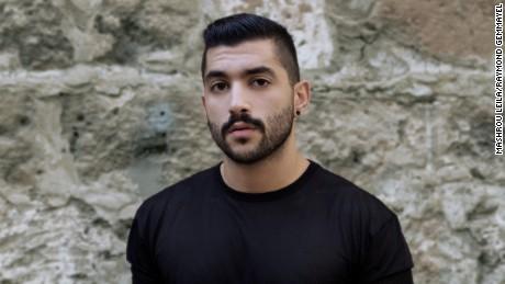 Muslim, Arabic and gay: Mashrou Leila & Hamed Sinno speak out