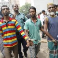bangladesh arrests 4